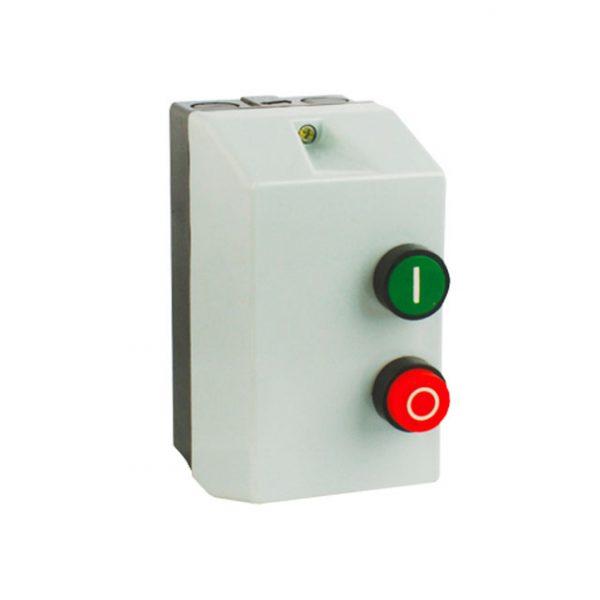 Demaror magnetic CE-1 (Contactor)